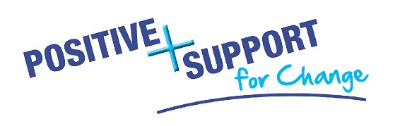 positive_support
